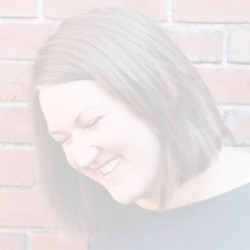 Brittany O web design and hosting testimonial