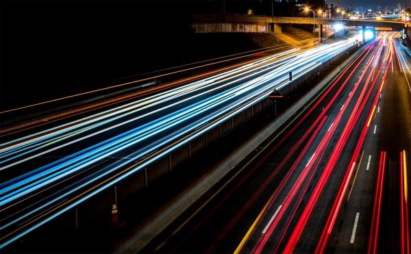 increase-wordpress-website-speed